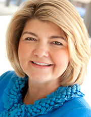 Sandy Carter