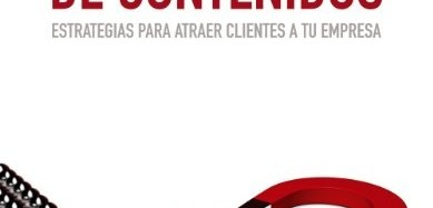 Tendencias en el Marketing de contenidos