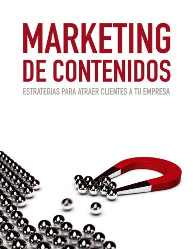 Marketing contenidos