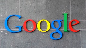 Google pone ultimatum