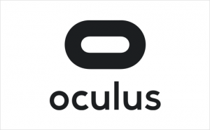 Oculus-Rift-new-logo-design